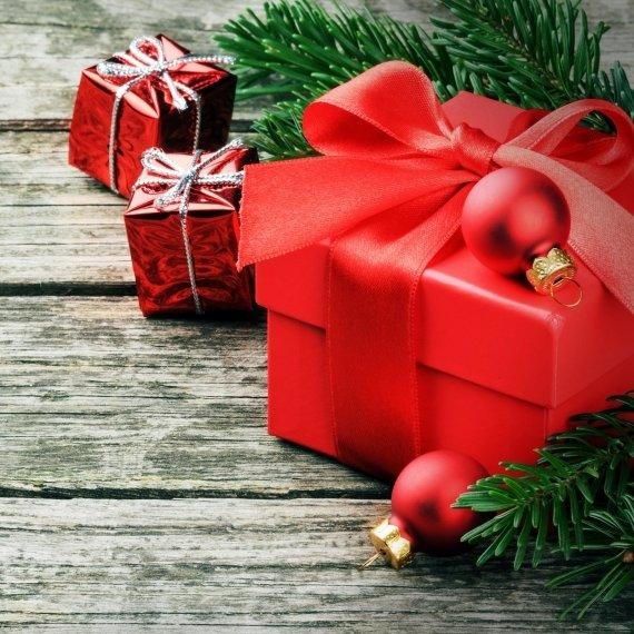 Wellness ajándékutalvány
