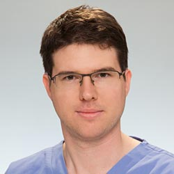 Dr. Tóth Zoltán