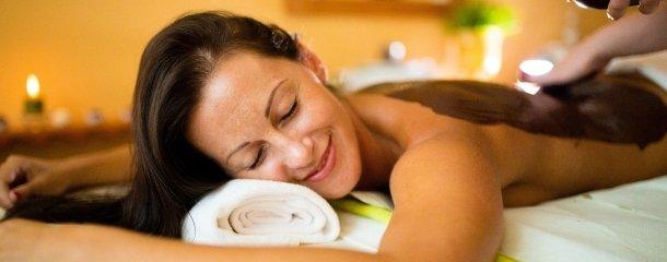 Harmónia Spa Wellness