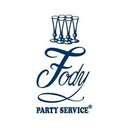 partner-fody