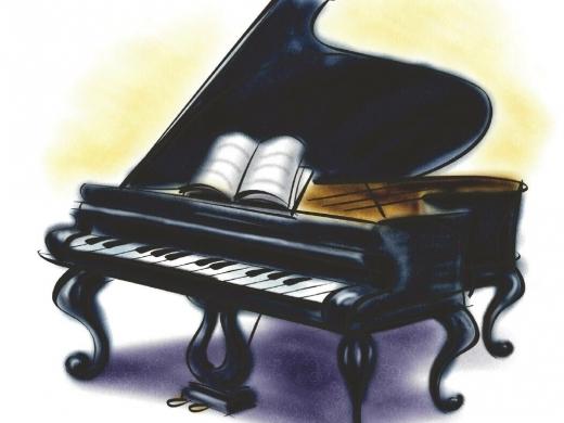 A Zongora-sorozat