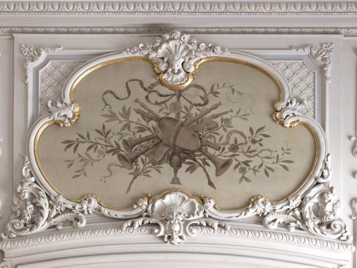 Tudtad, hogy a keszthelyi Festetics-kastély tulajdonosának Budapesten is volt egy csili-vili palotája?