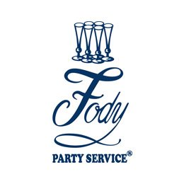 Fody Party Service