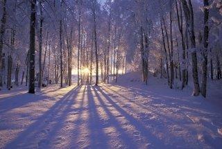 Hűvös Napok 5 nap 4 éjszaka
