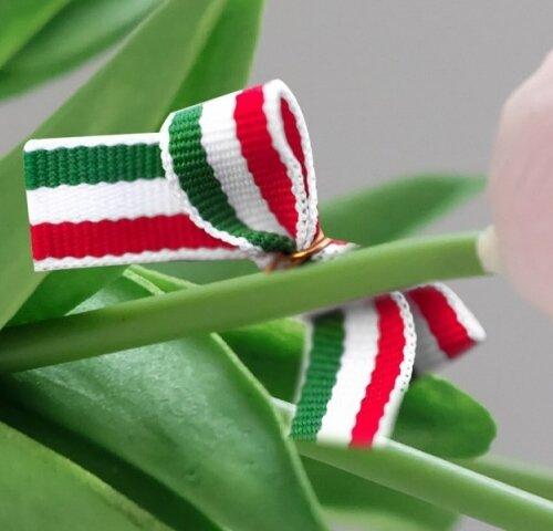 Március 15.- Nemzeti ünnep