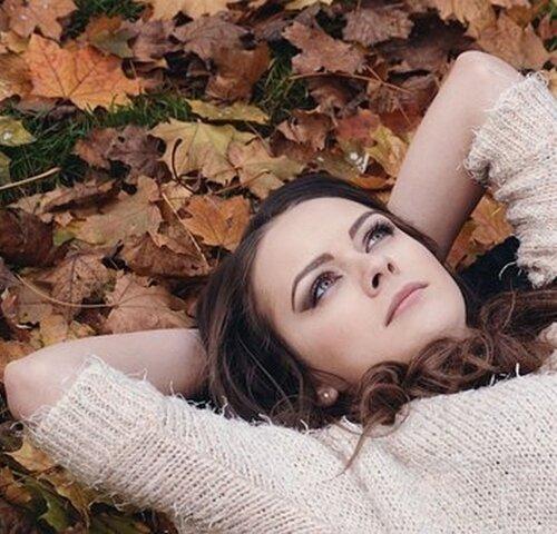 Csodálatos ősz