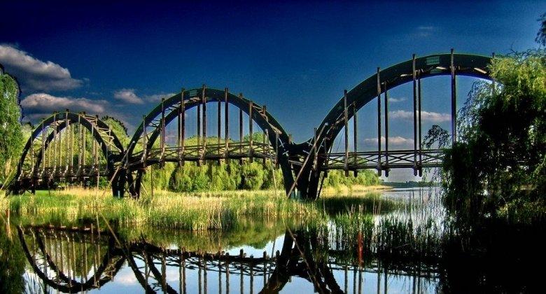 Kirándulások a Kis-Balatonhoz
