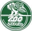 ZooSzeged