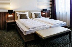 standard_szoba