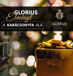 Glorius utalvány