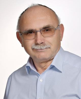 Czippán Sándor