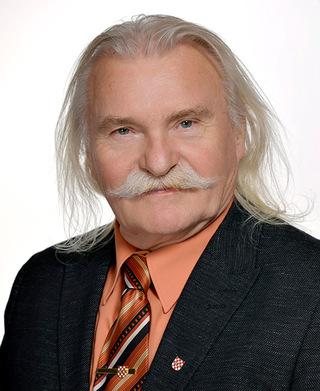 Dombai Tibor