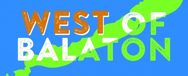 West of Balaton kampány