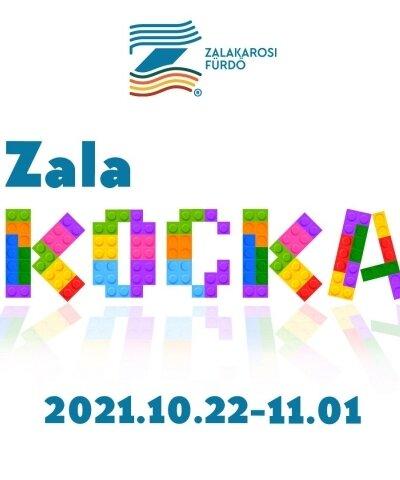 Zala-KOCKA