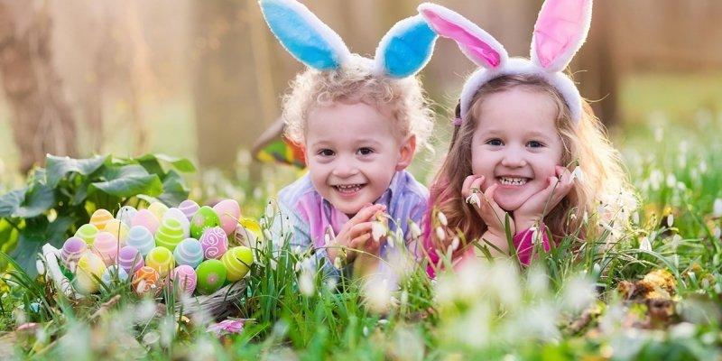 Húsvéti Hagyomágyőrzés