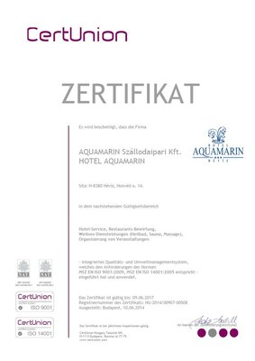 ISO9001_ISO14001_de