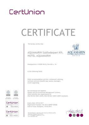 ISO9001_ISO14001_en