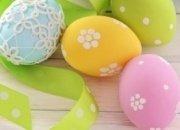 Húsvéti Ünnepek Hévízen