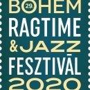 Bohém Ragtime és Jazz Fesztivál