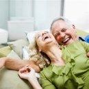 Akció nyugdíjasoknak (2 éjszaka, 3 nap)
