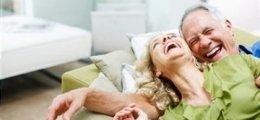 Akció nyugdíjasoknak (2éj)