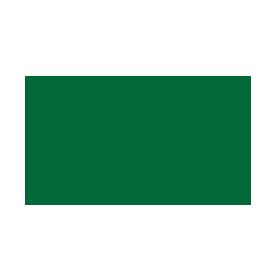 Abbézia Group