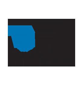 Adventor Hotels
