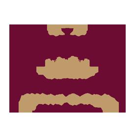 Andrássy Rezidencia