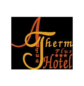 Aqua Therm Hotel