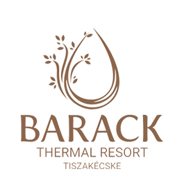 Barack Thermal Resort