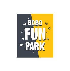 Bobo Funpark