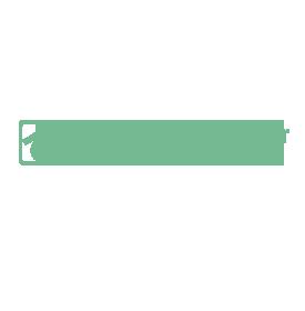 Club Dobogómajor
