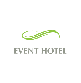 Event Hotel
