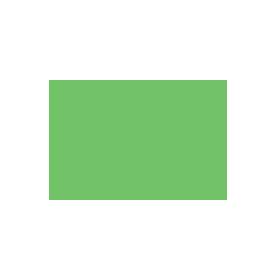 Greenfieldgolf