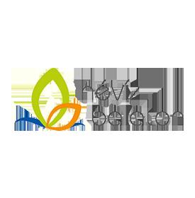 Hévíz Balaton
