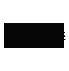 Hotel Eger Park Hotel