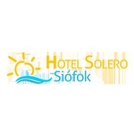 Hotel Siófok