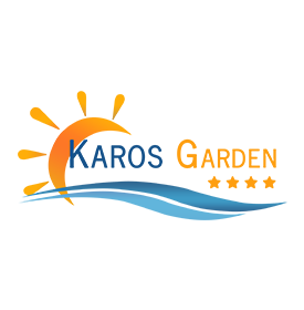 Karosgarden