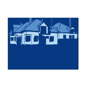 Kék Vendégház
