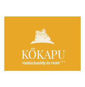 Kőkapu hotel
