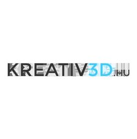 Kreatív 3D
