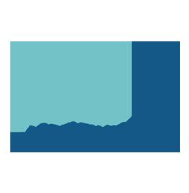 Lorelei Vendégház Hotel