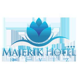Hotel Majerik