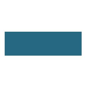 Mofetta