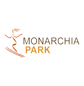 Monarchia Park