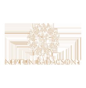 Neptun Badacsony