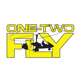 One Two Fly