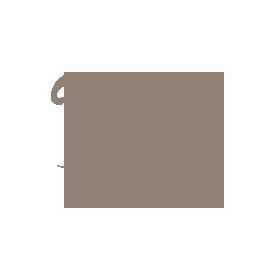 Patak Hotel Visegrád