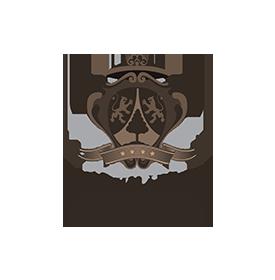 Barokk Hotel Promenád