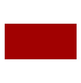Rózsa Étterem-Panzió